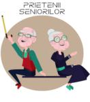 Prietenii Seniorilor